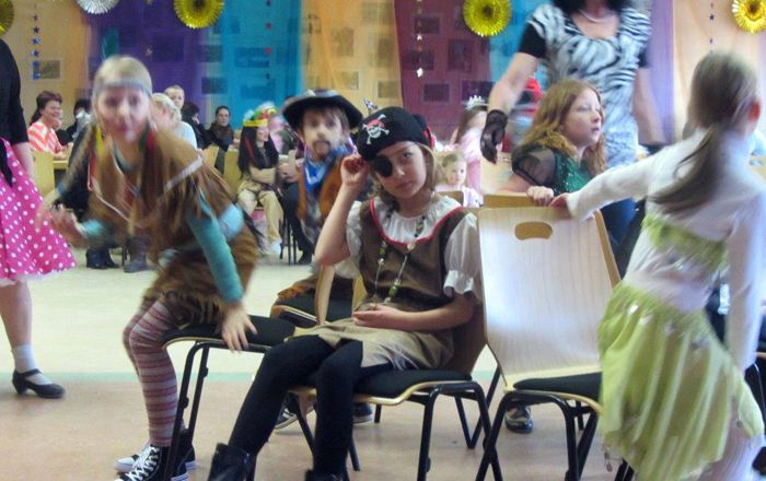 Kinderfasching_2014-1